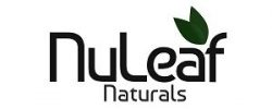 25% Off Sitewide At Nuleaf Naturals (100% Verified)